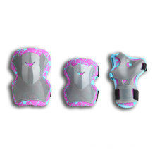 Protective Pads - Knee Pad (PP-56)
