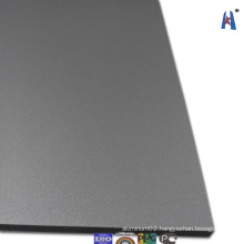 New Style Construction Material Aluminum Composite Panel