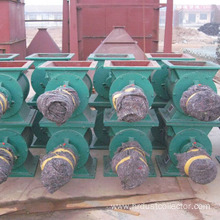 High temperature discharge valve