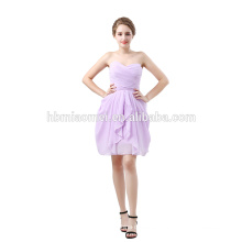 2017 instock party wear short evening dress sexy lace colorful women's evening dress for bride and Bridesmaids
