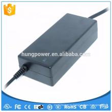 Уровень эффективности Vi Dve Switching UL Class 2 1310 Cctv Внешний источник питания постоянного тока 12v 5a