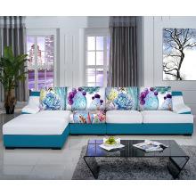 Living Room Furniture 2016 Latest Sofa Design Living Room Sofa