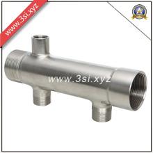 Collecteur d'eau hydraulique pour système de traitement de l'eau (YZF-AM04)