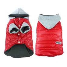 pet dog clothes costumes female dog clothes dog fashions pet clothes water proof