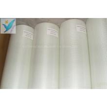 6*6 120G/M2 Woven Fiber Glass Mesh
