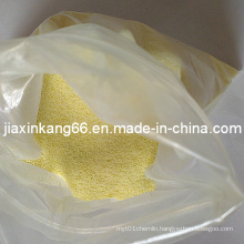 Androgens Anabolic Steroids Xinyang Alkali