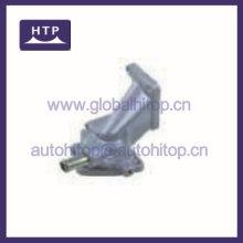 Motorkühlmittelschlauch Flanschsatz für TOYOTA 16333-54122