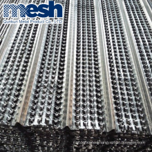 High rib formwork concrete reinforcing mesh for construction use