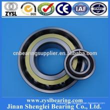 7008C.T.P4A High Precision Main Bearing 40x68x15 mm Mainshaft Bearing 7008 C 7008C