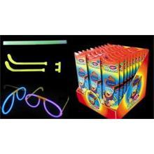 Display Bag Glow Eyeglasses (YJH5200)