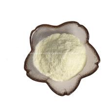 Acide thioctique en poudre acide alpha lipoïque 99%