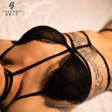 горячий обмен фото женщины 38 размер бюстгальтера фотографии нового сексуальные фото черный французский шантильи кружева bralette с проводов колье бюстгальтер без косточек