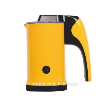 Rechargeable Latte Milk Frother with CE/GS/RoHS