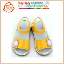 Chaussures de grincement