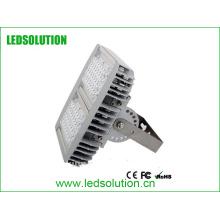 60 Watt LED Epistar Tunnel Licht