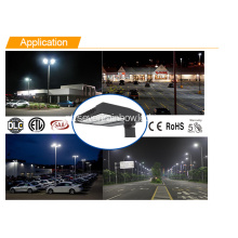 Warm White 75w-300w Led Light Shoe Light