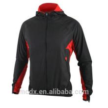 Jaqueta de homem Ciclismo Térmica Long Jersey Inverno Jacket-Wind Storm