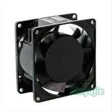 Ventilador de enfriamiento 220X92X38.5mm de la soldadora de la CA 220V