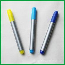 Mini Marker Pen with Multi colors