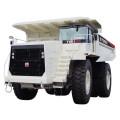 Terex Bergbau 100ton Muldenkipper tr100 zu verkaufen