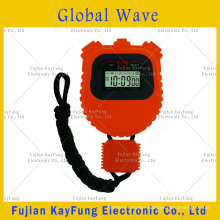 Gw-5 OEM Multifunctional Stopwatch for Gym and Sport Use