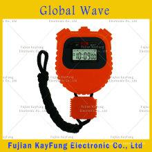 Gw-5 OEM Cronômetro Multifuncional para uso em ginástica e esporte