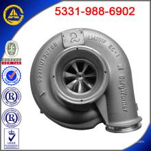 K31 5331-988-6902 MAN turbo con el mejor precio