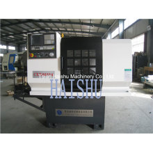 Hobby CNC Machines en métal Cxk0632A CNC Turning Milling Frappe Machine de taraudage et machine à tour Prix