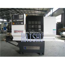 Hobby CNC Metal Machines Cxk0632A CNC Turning Milling Drilling Tapping Machine and Lathe Machine Price