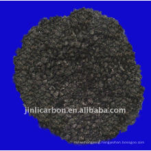 artifical graphite scrap