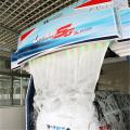Leisuwash SG Automatic Touchless Car Wash Equipment