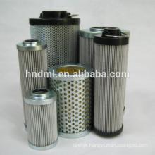 Alternatives to HILCO vacuum system oil filter element PL310-03-C