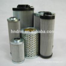 Альтернатива масляному фильтрующему элементу вакуумной системы HILCO PL310-03-C