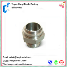 Good quality cnc machining parts china cnc machining center best cnc machining parts