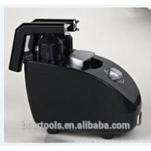 Porpular Tanning Machine gefälschte Bräune Maschine