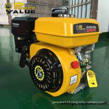 Engine G 2014 Gx200 Gasoline Engine for Silent Generator 6.5HP Petrol Engine for Power Generator