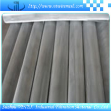 Stainless Steel Filter Mesh with SGS Report