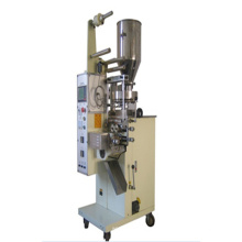 Shandong China Coal Group small pouch spices powder packing machine