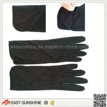 Microfiber Jewelry Gloves (DH-MC0229)