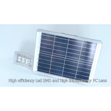 Best Quality Solar Flood Light Outdoor Lighting