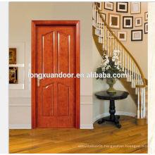 latest design wooden door interior door room door, Door Panel solid wooden door ,latest design wooden door,door design                                                                         Quality Choice