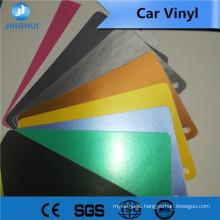 Advertising 12''*12'' self adhesive vinyl