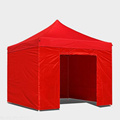 Tenda per tendone pop-up per matrimonio Gazebo 10X10