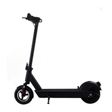10 inch aluminum alloy 36V 250/350W LG 14.5Ah 2G 4G IOT customize sharing electric scooter