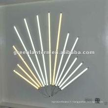 Lampes fluorescentes T5