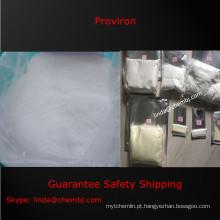 Pó Proviron 1424-00-6 dos esteroides crus de Proviron