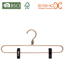 Вешалка для брюк для шкафа (PE-802)