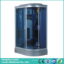 China Factory Shower Cabin with Ce Approved (LTS-2185 (L/R))
