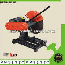electric saw types