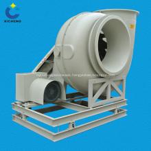 FRP industrial fan / Anti-corrosion blower fan
